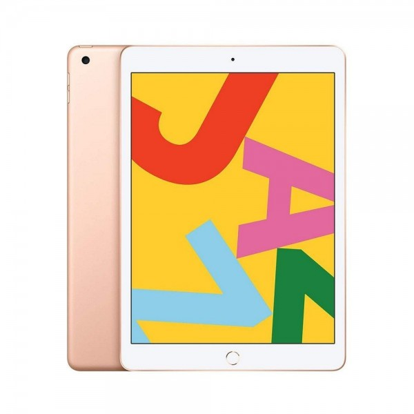 """Apple iPad 8 10.2"""" 32GB WiFi + Cellular 2020    ( FOR PRICE CONTACT ON : 03122227888)"""