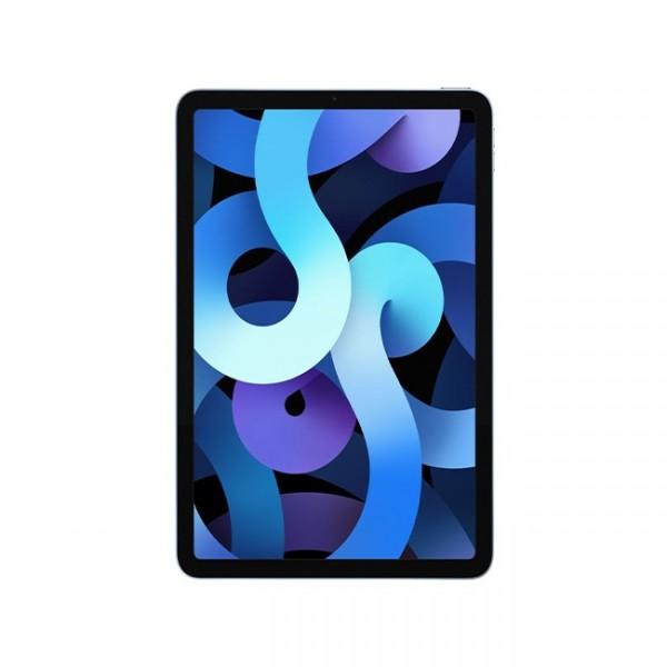 "Apple iPad Air 4 10.9"" 64GB WiFi 2020  ( FOR PRICE CONTACT ON : 03122227888)"