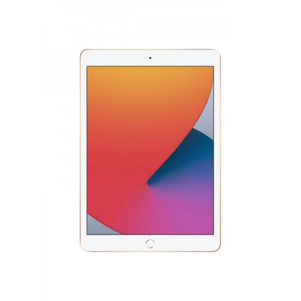 """Apple iPad 8 10.2"""" 128GB WiFi + Cellular 2020 ( FOR PRICE CONTACT ON : 03122227888)"""