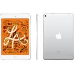 """Apple iPad mini 5 7.9"""" 64GB Wi-Fi + Cellular  ( FOR PRICE CONTACT ON : 03122227888)"""