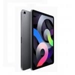 Apple iPad Air 4 10.9 256GB WiFi 2020  ( FOR PRICE CONTACT ON : 03122227888)
