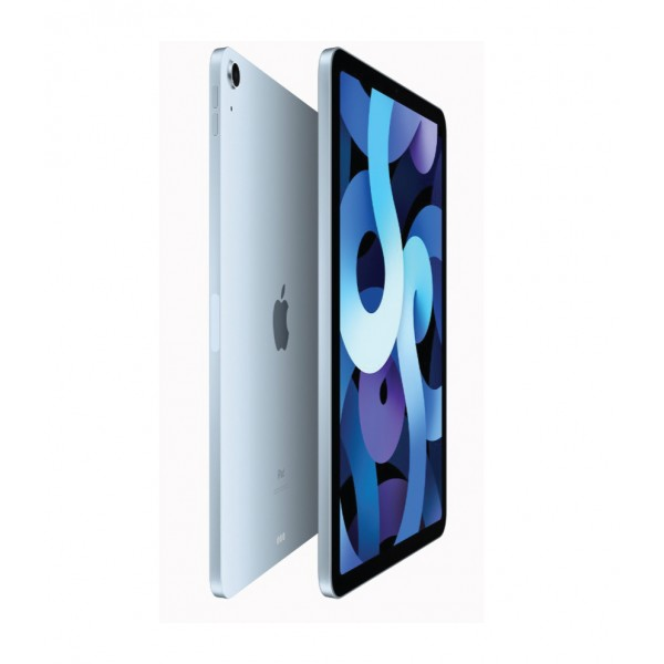 Apple iPad Air 4 Wifi + Cellular  ( FOR PRICE CONTACT ON : 03122227888)