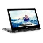 Dell Inspiron 5379 Core i5-8250U, 8th Generation, 1TB HDD, 8GB Ram DDR4