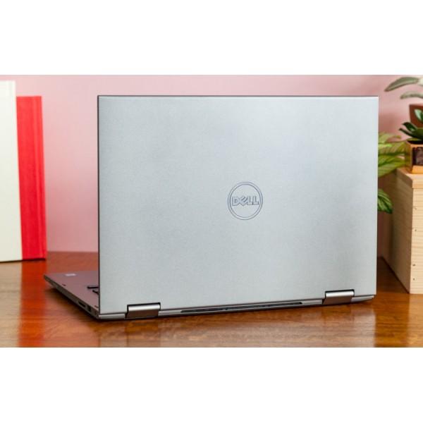 Dell Inspiron13 5379 Corei7 8th Gen, 8GB Ram, 256GB SSD