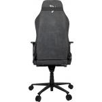 AROZZI VERNAZZA SOFT FABRIC Gaming Chair