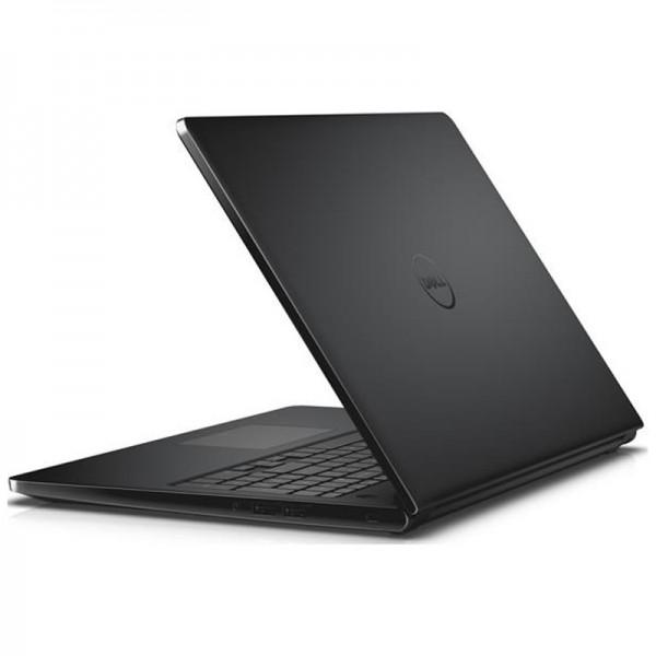 Dell inspiron 3567 corei3 (7th Generation)