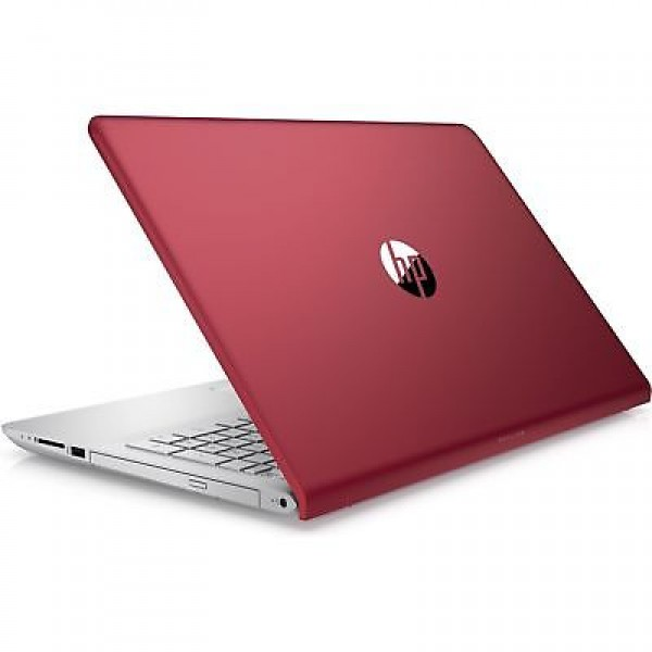 HP Pavilion 15CC066NR core i3 7100U 7th Gen, 8GB RAM DDR4, 1 TB Hard Drive, Touch 15.6'' LED Display, Licensed WIN 10,