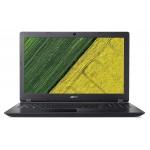 Acer Aspire 3   A31-53-373B Intel Corei3 8th Generation, 4GB Ram DDR4, 1000GB HDD, 15.6'' LED Display, Linux,