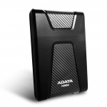 Adata 2TB HD650 3.0 Portable Hard Drive