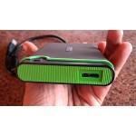 Transcend 1 TB Shockproof External Hard Drives