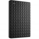 Seagate Expansion 1 TB External  Portable Storage  Drive