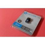 HP 32GB x790m OTG USB Flash