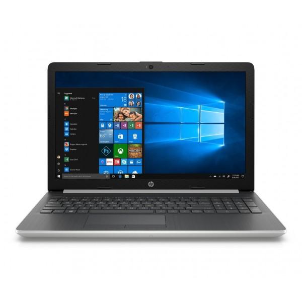 HP 15-DA0032wm Intel Corei3 8130U 8th Generation, 4GB Ram DDR4, 1000GB HDD, 16GB Optain Memory, 15.6'' HD LED Display, Licensed window 10,