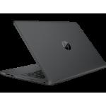 HP 250 G6 Notebook PC, intel Corei3 7100U 7th Generation, 4GB Ram DDR4, 5000GB HDD, 15.6'' HD LED Display, DOS