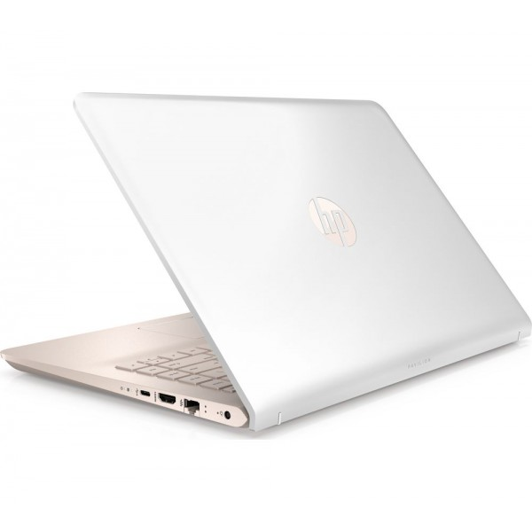 HP Pavilion 15-CS0079wm intel Corei5 8th Generation, 8GB Ram DDR4, 1000GB HDD, 15.6'' FHD LED Display, Licensed Window 10,