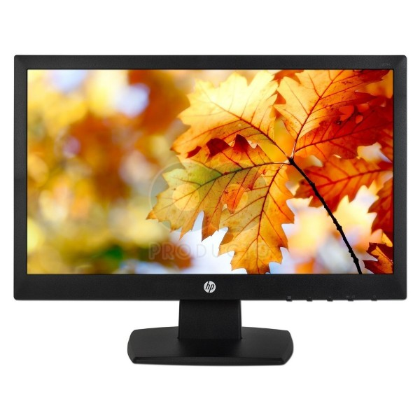 HP V194 19'' inch Monitor