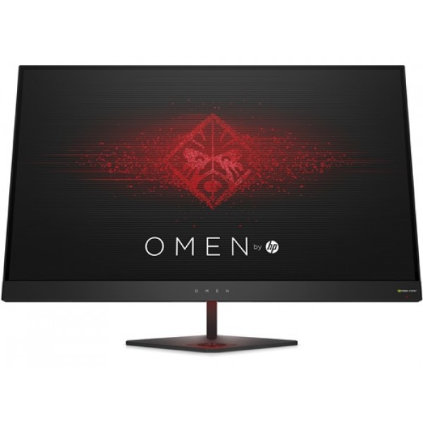 HP OMEN 27 by HP 27 Inch Gaming LED 165Mhz