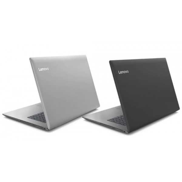 Lenovo IdeaPad 330 8130U  8th Generation, intel Corei3, 4GB Ram DDR4, 1000GB HDD, 15.6'' HD LED Display, DOS