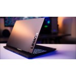 "Lenovo Legion Y530 - 8th Gen Core i7 HexaCore (9-MB Cache) ,8GB Ram DDR4,  1TB HDD, 4GB Nvidia GeForce GTX1050Ti Graphic,  15.6"" FHD 1080p LED Display, Backlit Key Board, Licensed Windows 10,"