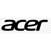 Acer (3)
