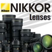 Lenses (4)