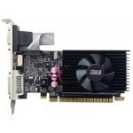 G210 Nvidia Forsa 64-bit 1GB DDR3
