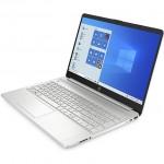 HP Laptop – 15s-du2126TU , Core™ i3-1005G1 Processor , 10th Generation  , 4GB RAM  , 1TB HDD , 15.6 HD Display , Windows 10