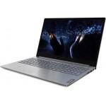 "Lenovo ThinkBook , 15-IIL , CORE I3 (1005G1) 10TH GENERATION , 4GB RAM ,1TB HDD,15.6"", FHD LED DISPLAY, Mineral Grey ,DOS."