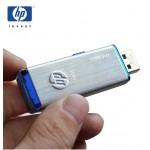 HP 16GB USB Flash 3.0  x730w