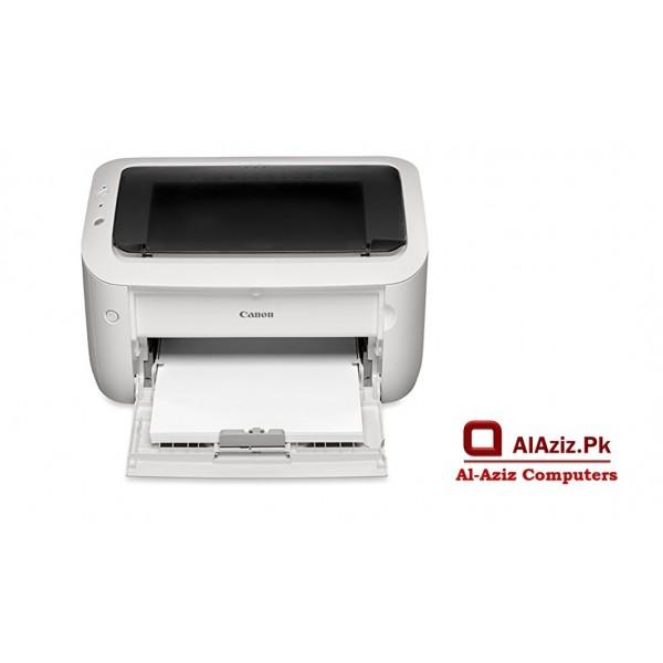 Canon imageclass Laser Beam LBP6030