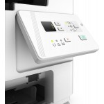 HP LaserJet Pro M26a Multi-Function Printer