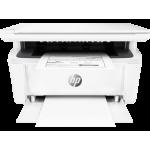 HP Printer LaserJet Pro MFP M28a