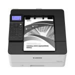 Canon Imageclass LBP214dw Monochrome Laser Printer