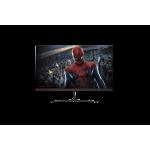 "Redragon Jade GM3CC27 27"" Gaming Monitor - 165Hz, HDMI, DP, Freesync, EyeSaver, 1ms, VA Panel"