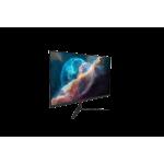 "Redragon Ruby GM3CC238 Gaming Monitor - 23.8"", 144Hz, 1ms, FHD, VA Panel, FreeSync, DP, USB"
