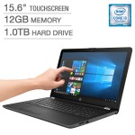 Hp 15-bs033CL Core i3