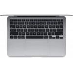 "Apple MacBook Air 2020 13.3"" 256GB 1.1GHz MWTJ2 Touch ID MWTJ2 10th Gen Intel Core i3,processor,1.1GHz up to 3.2GHz 8GB of 3733MHz LPDDR4X Memory, 256GB SSD storage Intel Iris Plus Graphics Thunderbolt 3 Ports 2 Backlit Keyboard"