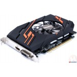 Gigabyte Nvidia Geforce GT 1030 OC 2G 2GB DDR5 64-bit, Single Link DVI-D/HDMI