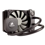 Corsair H45 Hydro Series CW-9060028-WW