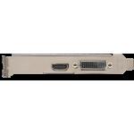 GIGABYTE GEFORCE GT 1030 128 bits