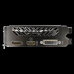 GIGABYTE GEFORCE GTX 1050 128 bit
