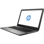 HP Notebook - 15-ay163nr (7th Generation)