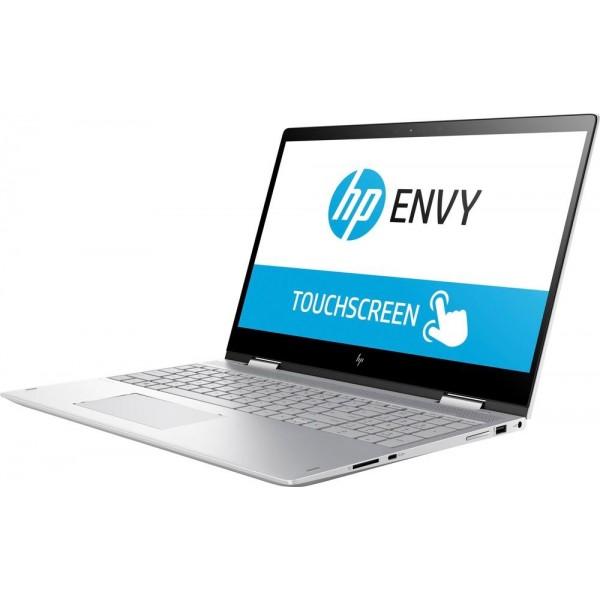 HP ENVY x360 - 15m-bp012dx (7th Genration)