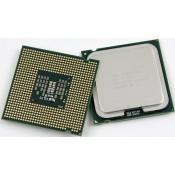 Processor (1)
