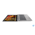 "Lenovo Ideapad S340 Core i3 8th Generation 8145U, 4GB DDR4 RAM, 1000GB HDD, 15.6"" HD Display, Windows 10"