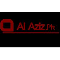 Alaziz Computers
