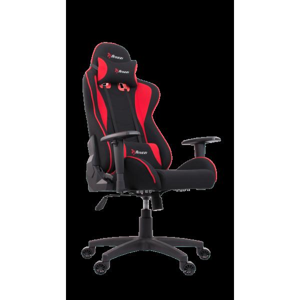 Arozzi MEZZO V2 FABRIC Gaming Chair