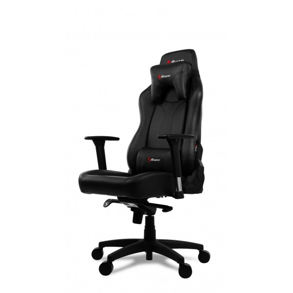 Arozzi Vernazza Gaming Chair Leather Edition