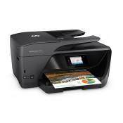 Printers & Scanners (17)