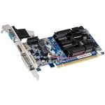 G 210 Nvidia Forsa 1GB DDR3